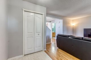 Photo 10: 38 Coverdale Way NE in Calgary: Coventry Hills Detached for sale : MLS®# A1120881