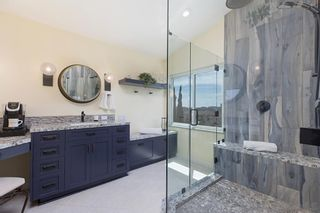 Photo 12: SAN DIEGO House for rent : 4 bedrooms : 5623 Glenstone Way