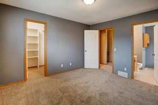 Photo 12: 152 ARBOUR RIDGE Circle NW in Calgary: Arbour Lake House for sale : MLS®# C4137863