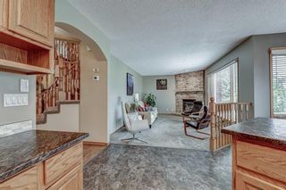Photo 16: 207 EDGEBROOK Close NW in Calgary: Edgemont Detached for sale : MLS®# A1021462
