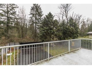 Photo 28: 429 LAURENTIAN Crescent in Coquitlam: Central Coquitlam House for sale : MLS®# R2549934