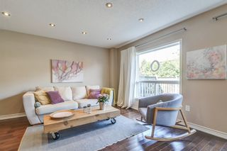 Photo 11: 2135 Redstone Crescent in Oakville: West Oak Trails House (2-Storey) for sale : MLS®# W4237112