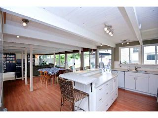 Photo 2: 135 RICKMAN Place in New Westminster: The Heights NW House for sale : MLS®# V892904