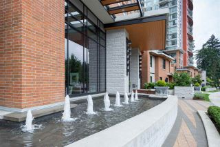 "Photo 13: 305 3100 WINDSOR Gate in Coquitlam: New Horizons Condo for sale in ""THE LLOYD"" : MLS®# R2511765"