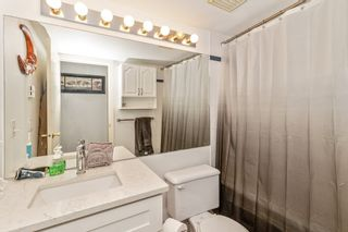 "Photo 12: 85 1561 BOOTH Avenue in Coquitlam: Maillardville Townhouse for sale in ""COURCELLES"" : MLS®# R2555611"
