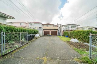 Photo 22: 6716 HERSHAM Avenue in Burnaby: Highgate House for sale (Burnaby South)  : MLS®# R2521707