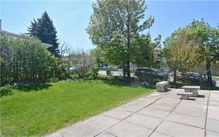 Photo 11: 37 Silbury Drive in Toronto: Agincourt North House (2-Storey) for sale (Toronto E07)  : MLS®# E3497087