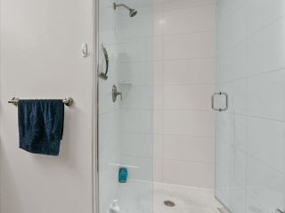 """Photo 12: 801 251 E 7TH Avenue in Vancouver: Mount Pleasant VE Condo for sale in """"District"""" (Vancouver East)  : MLS®# R2621042"""