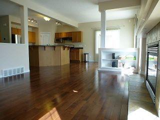 Photo 12: 5631 201 Street in Edmonton: Zone 58 House for sale : MLS®# E4248515