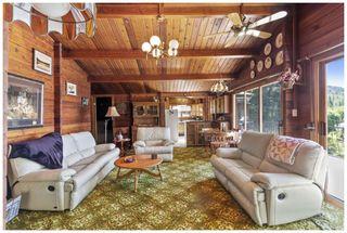 Photo 26: 13 5597 Eagle Bay Road: Eagle Bay House for sale (Shuswap Lake)  : MLS®# 10164493