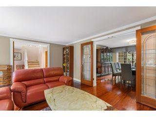 Photo 9: 154 49 STREET in Delta: Pebble Hill House for sale (Tsawwassen)  : MLS®# R2554836