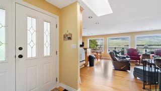 Photo 16: 4251 Justin Road, in Eagle Bay: House for sale : MLS®# 10191578