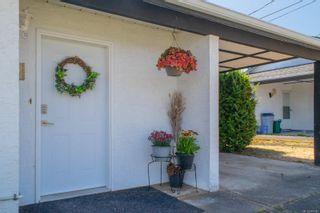 Photo 13: 648 Blenkin Ave in Parksville: PQ Parksville House for sale (Parksville/Qualicum)  : MLS®# 883167