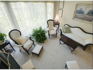 """Photo 13: 1534 BEST Street: White Rock Townhouse for sale in """"The Courtyards"""" (South Surrey White Rock)  : MLS®# F1316341"""