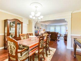Photo 11: 4428 STEVESTON Highway in Richmond: Steveston South House for sale : MLS®# R2561476