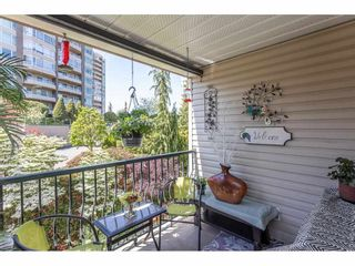 """Photo 19: 305 3172 GLADWIN Road in Abbotsford: Central Abbotsford Condo for sale in """"REGENCY PARK"""" : MLS®# R2581093"""