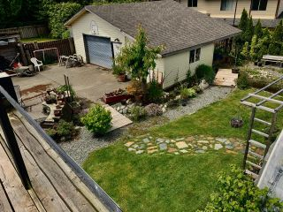 Photo 8: 353 Yew St in UCLUELET: PA Ucluelet House for sale (Port Alberni)  : MLS®# 842117