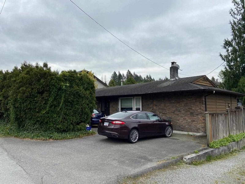 FEATURED LISTING: 24360 102 Avenue Maple Ridge