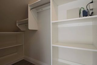 Photo 10: : Vancouver House for rent : MLS®# AR124