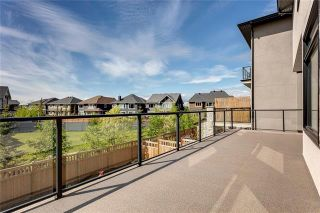 Photo 40: 75 ASPEN SUMMIT View SW in Calgary: Aspen Woods Detached for sale : MLS®# C4299831