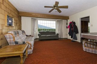 Photo 7: 165 STEVENS DRIVE in West Vancouver: British Properties House for sale : MLS®# R2358170