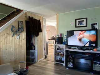 Photo 10: 174 Elm Street in Pictou: 107-Trenton,Westville,Pictou Residential for sale (Northern Region)  : MLS®# 202103856