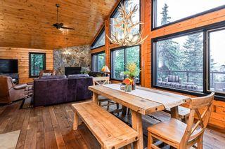 Photo 13: 4 53002 Range Rd 54: Rural Parkland County House for sale : MLS®# E4257424