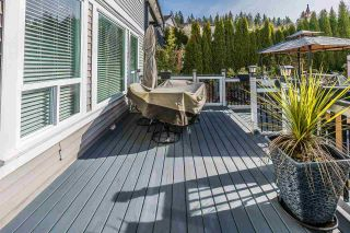 """Photo 24: 13476 235 Street in Maple Ridge: Silver Valley House for sale in """"BALSAM CREEK"""" : MLS®# R2555331"""