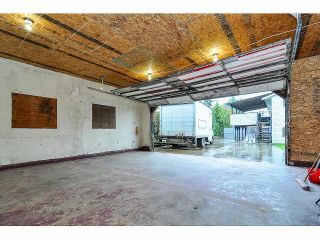 Photo 20: 21145 GLENWOOD Avenue in Maple Ridge: Northwest Maple Ridge House for sale : MLS®# V1061382
