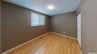 Photo 15: 51 Trudelle Crescent in Regina: Normanview West Residential for sale : MLS®# SK863772