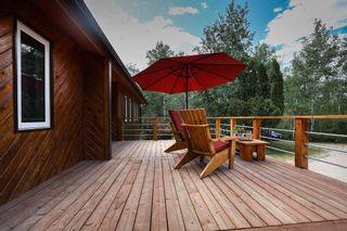 Photo 34: 39024 Cedar Lake Road in Springfield Rm: R04 Residential for sale : MLS®# 202117014