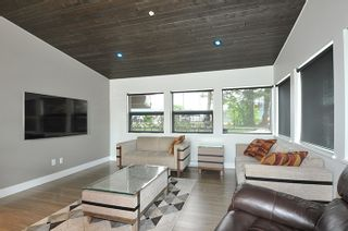 Photo 2: 9481 287 Street in Maple Ridge: Whonnock House for sale : MLS®# R2068293