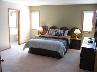 Photo 7: 46 Shoreline Drive in Winnipeg: Residential for sale (South Winnipeg)  : MLS®# 1305149