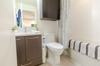 """Photo 24: 224 22 E ROYAL Avenue in New Westminster: Fraserview NW Condo for sale in """"The Lookout"""" : MLS®# R2540226"""