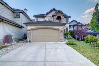 Photo 49: 163 Springbluff Heights SW in Calgary: Springbank Hill Detached for sale : MLS®# A1153228
