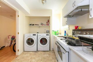 Photo 14: 11438 84 Avenue in Delta: Scottsdale House for sale (N. Delta)  : MLS®# R2573478
