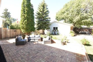 Photo 20: 3610 21st Avenue in Regina: Lakeview RG Residential for sale : MLS®# SK826257