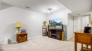 Photo 35: 7 DAVY Crescent: Sherwood Park House for sale : MLS®# E4261435