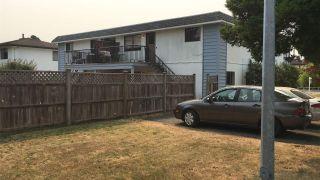 Photo 5: 10531 - 10551 ANAHIM Drive in Richmond: McNair Duplex for sale : MLS®# R2194316