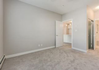 Photo 14: 405 1441 23 Avenue SW in Calgary: Bankview Apartment for sale : MLS®# A1146363