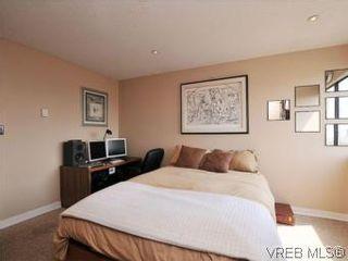 Photo 12: 902 1630 Quadra St in VICTORIA: Vi Central Park Condo for sale (Victoria)  : MLS®# 547294