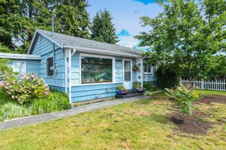 Main Photo: 1081 17th St in : CV Courtenay City House for sale (Comox Valley)  : MLS®# 878514