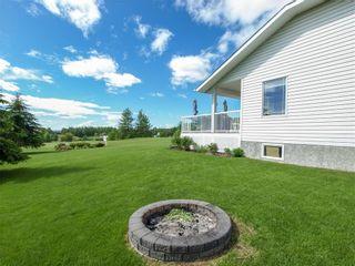 Photo 30: 506 500 Sunnyside Place: Rural Ponoka County Detached for sale : MLS®# A1052091