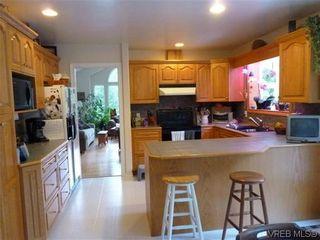 Photo 8: 3024 Michelson Rd in SOOKE: Sk Otter Point House for sale (Sooke)  : MLS®# 628199