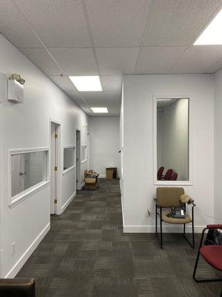 Photo 3: 203 8334 128 Street in Surrey: Queen Mary Park Surrey Office for sale : MLS®# C8040556