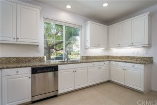 Photo 6: 15508 Bonsai Way Unit 21 in Tustin: Residential Lease for sale (CG - Columbus Grove)  : MLS®# PW21131507