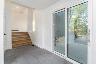 Photo 6: 20521 17 Street in Edmonton: Zone 51 House for sale : MLS®# E4253542