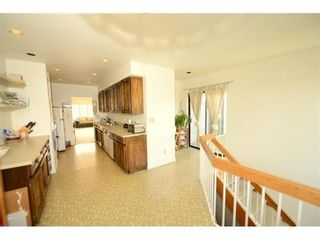 Photo 6: 2875 ALAMEIN Ave in Vancouver West: Home for sale : MLS®# V1050320