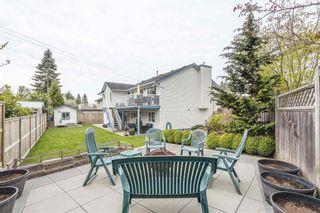 Photo 40: 24982 120B Avenue in MAPLE RIDGE: Websters Corners House for sale (Maple Ridge)  : MLS®# R2573451