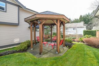 Photo 55: 101 4699 Muir Rd in : CV Courtenay East Row/Townhouse for sale (Comox Valley)  : MLS®# 870237